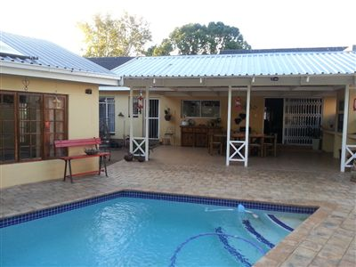 Property viljoenskroon : Houses For Sale viljoenskroon, Viljoenskroon, House 3 bedrooms property for sale Price:910,000