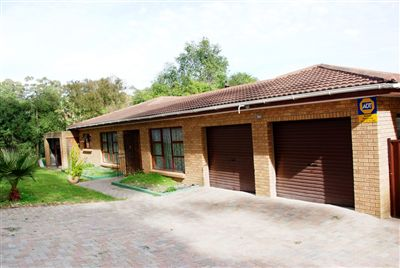 House for sale in Penhill