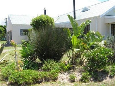 House for sale in Marina Martinique