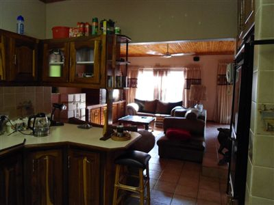 Property and Houses for sale in Louis Trichardt, House,5 Bedrooms - ZAR 3,800,000