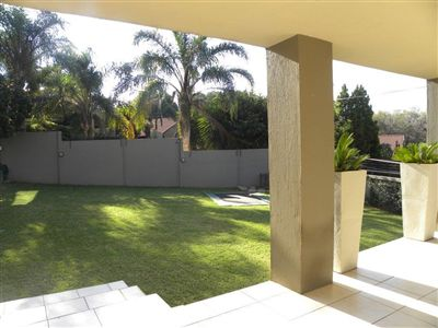 Cashan And Ext property for sale. Ref No: 3198116. Picture no 15