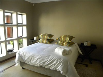 Cashan And Ext property for sale. Ref No: 3198116. Picture no 20