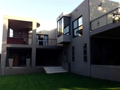 Cashan And Ext property for sale. Ref No: 3198116. Picture no 3