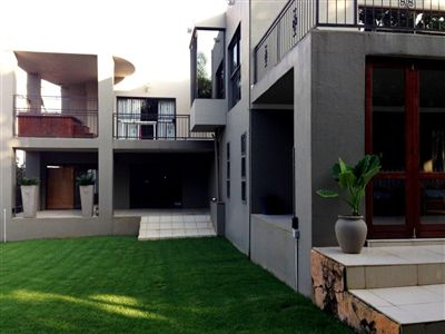 Cashan And Ext property for sale. Ref No: 3198116. Picture no 5