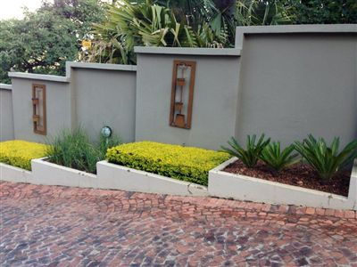 Cashan And Ext property for sale. Ref No: 3198116. Picture no 22