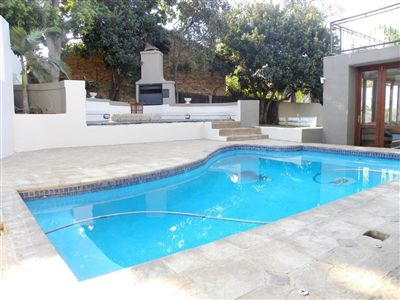 Cashan And Ext property for sale. Ref No: 3198116. Picture no 24