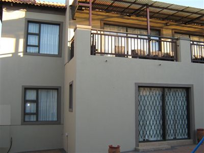House for sale in Amandasig Ext