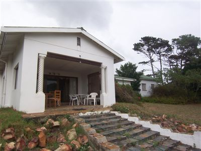 House for sale in Greater St Francis Bay