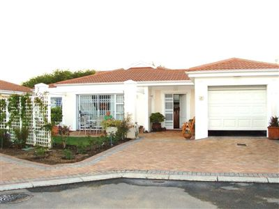 Townhouse for sale in Bizweni