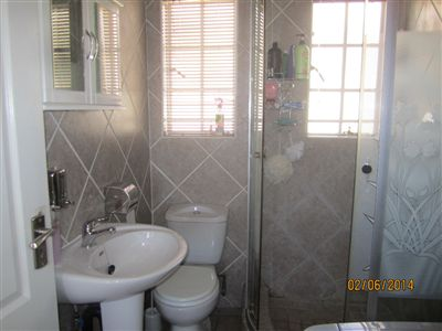 Die Bult property for sale. Ref No: 13238795. Picture no 4