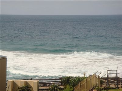 Ballito property for sale. Ref No: 3199011. Picture no 15