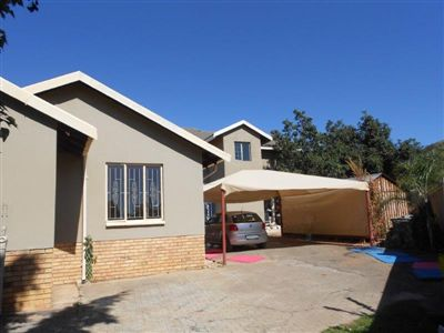 Rustenburg, Tlhabane Property    Houses For Sale Tlhabane, Tlhabane, House 2 bedrooms property for sale Price:1,378,000