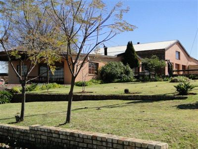 Witbank for sale property. Ref No: 3200744. Picture no 1