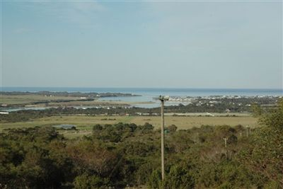 St Francis Bay, Greater St Francis Bay Area Property    Houses For Sale Greater St Francis Bay Area, Greater St Francis Bay Area, Vacant Land  property for sale Price:1,320,000