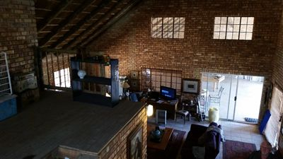 Mamogaleskraal for sale property. Ref No: 13253923. Picture no 1