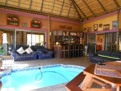 Rustenburg, Bo Dorp Property  | Houses For Sale Bo Dorp, Bo Dorp, House 4 bedrooms property for sale Price:3,600,000