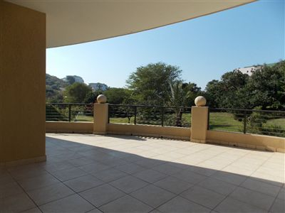 Ballito property for sale. Ref No: 3203026. Picture no 2