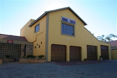 Rustenburg, Safari Gardens & Ext Property  | Houses For Sale Safari Gardens & Ext, Safari Gardens & Ext, House 7 bedrooms property for sale Price:4,800,000