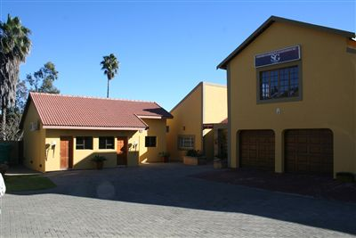 Rustenburg, Safari Gardens & Ext Property  | Houses For Sale Safari Gardens & Ext, Safari Gardens & Ext, Commercial  property for sale Price:4,800,000