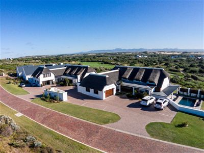 St Francis Bay, St Francis Bay Links Property  | Houses For Sale St Francis Bay Links, St Francis Bay Links, House 10 bedrooms property for sale Price:16,000,000