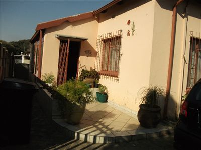 Boksburg North House For Sale in Boksburg ZAR 1,100,000
