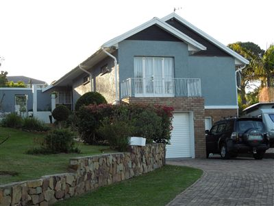 Property Walmer : Houses For Sale Walmer, Walmer, House 5 bedrooms property for sale Price:1,650,000