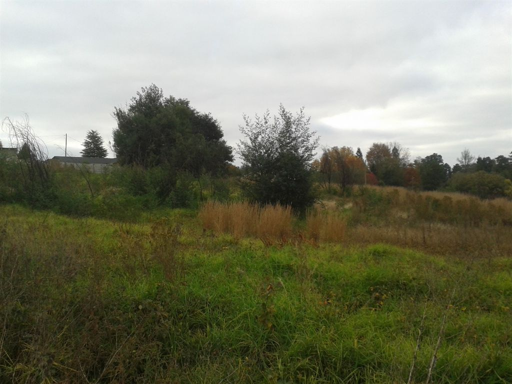 KZN Natal Midlands,Mooi River- Vacant land for sale
