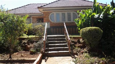 Property and Houses for sale in Cyrildene, House, 3 Bedrooms - ZAR 1,780,000
