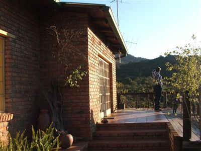 Property Louis Trichardt : Houses For Sale Louis Trichardt, Louis Trichardt, Farms  property for sale Price:12,700,000