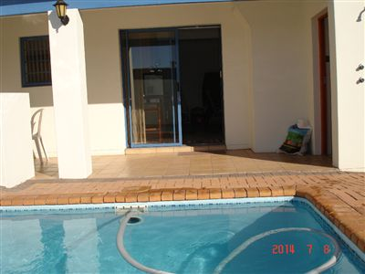 Blue Lagoon property for sale. Ref No: 13235054. Picture no 6