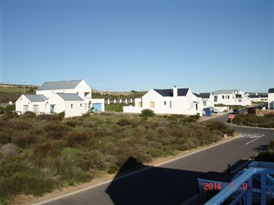 Blue Lagoon property for sale. Ref No: 13235054. Picture no 8