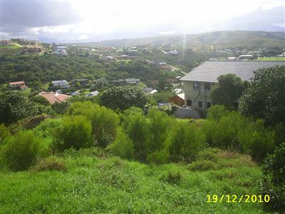 Groot Brakrivier, Groot Brakrivier Property  | Houses For Sale Groot Brakrivier, Groot Brakrivier, Vacant Land  property for sale Price:300,000