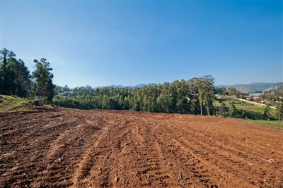 Vacant Land for sale in Spanish Farm