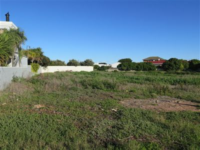 Country Club property for sale. Ref No: 13235574. Picture no 1