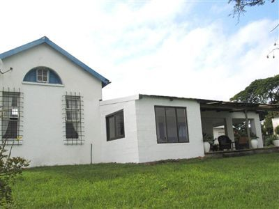 Farms for sale in Ballito