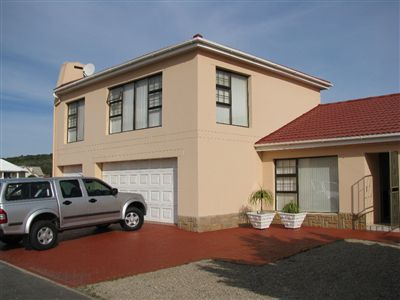Property and Houses for sale in Diaz, House, 4 Bedrooms - ZAR 2,360,000