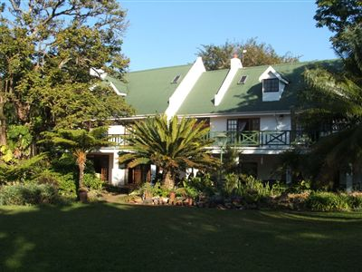 Property and Houses for sale in Louis Trichardt, Farms,4 Bedrooms - ZAR 3,850,000
