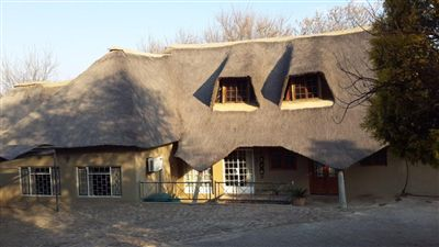 Rustenburg, Olifantsnekdam Property  | Houses For Sale Olifantsnekdam, Olifantsnekdam, House 3 bedrooms property for sale Price:1,980,000