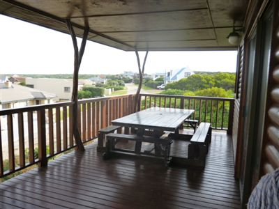 Cape St Francis, Cape St Francis Property  | Houses To Rent Cape St Francis, Cape St Francis, House 3 bedrooms property to rent Price:,  2,11*