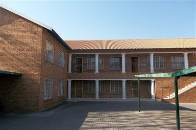 Middedorp property for sale. Ref No: 3212844. Picture no 1