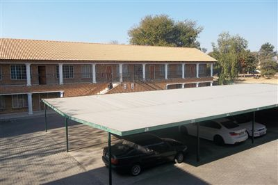 Middedorp property for sale. Ref No: 3212844. Picture no 2