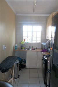 Middedorp property for sale. Ref No: 3212844. Picture no 5