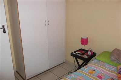 Middedorp property for sale. Ref No: 3212844. Picture no 7
