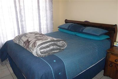 Middedorp property for sale. Ref No: 3212844. Picture no 6