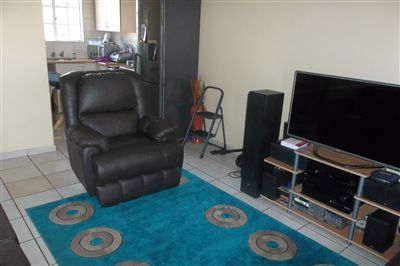 Middedorp property for sale. Ref No: 3212844. Picture no 4