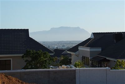 Vacant Land for sale in Zevenwacht