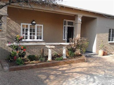 Property Primrose : Houses For Sale Primrose, Primrose, House 3 bedrooms property for sale Price:1,200,000