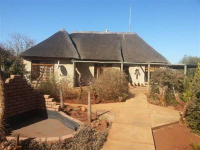 Northam, Northam Property  | Houses For Sale Northam, Northam, Farms 3 bedrooms property for sale Price:1,750,000
