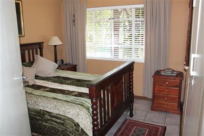 Protea Park And Ext property for sale. Ref No: 3214685. Picture no 24