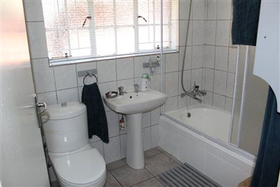 Protea Park And Ext property for sale. Ref No: 3214685. Picture no 25
